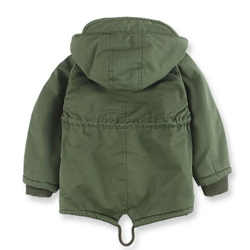 Hurave-new-arrival-boy-jacket-warm-outwear-winter-coat-boys-kids-jacket-thick-baby-boys-winter-jacket-for-boy-hooded-Trench-2