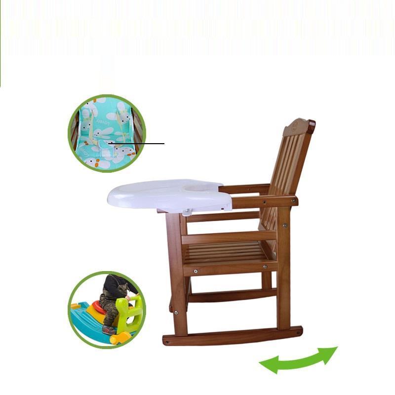 הבמביני Sillon Cocuk Cadeira