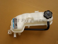 AUTO PART Coolant EXPANSION TANK FOR Chevrolet OEM NO 22712361 22565474 FREE SHIPPING