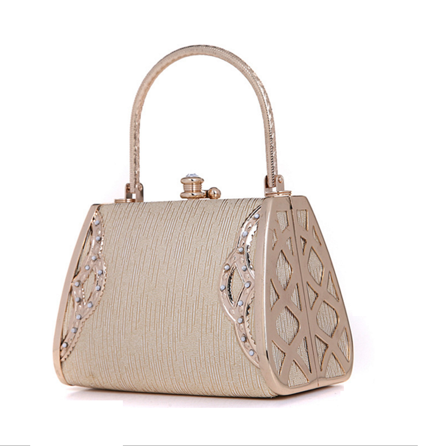 womens bags evening amp clutches c 1 3 2016 handbags mini designer evening clutch bags and 45869