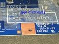 Бесплатная Доставка New!! 48.4PA01.021 LZ57 МБ материнская плата Ноутбука Подходит для Lenovo B570 B570E ноутбук mainboard