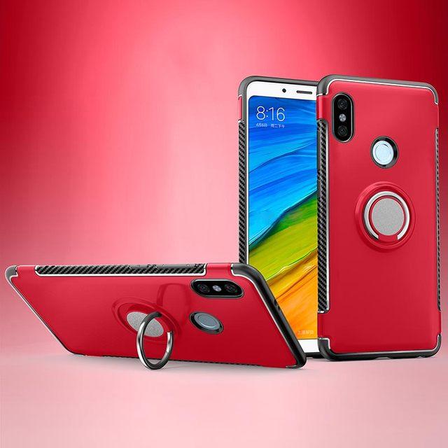 Red Note 5 phone cases 5c64f32b1a8e7