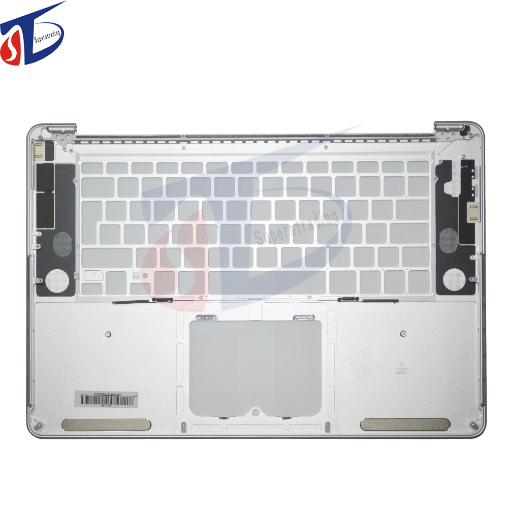 New for MacBook Retina 15 A1398 UK English England Keyboard Top Case Cover 2013 Year original quality a1398 bottom case d cover for apple macbook retina 15 2013 2014 year page 2