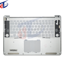 New for MacBook Retina 15″ A1398 UK English England Keyboard Top Case Cover 2013 Year
