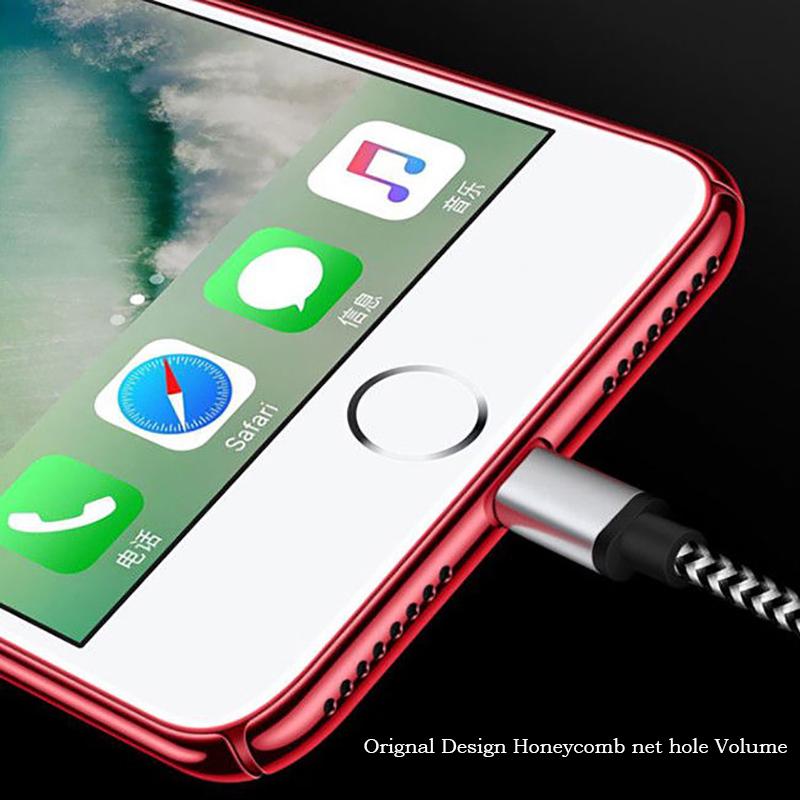 Phone Cases (1)