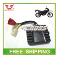 ZONGSHEN CQR  ZS200GY LZX200GY-2  200cc rectifier GY motorcycle atv parts accessories