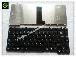 Spanish keyboard for toshiba satellite nsk ta00s 9j n9082 00s m205 m300 m305 l300 l305 sp.jpg 250x250