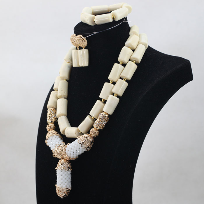 Անվճար առաքում Հազվագյուտ բնական - Նորաձև զարդեր - Լուսանկար 5