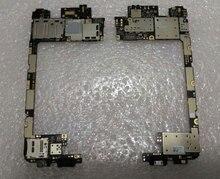 Ymitn Gehäuse Mobile Elektronische panel mainboard Motherboard Schaltungen Kabel Für Lenovo Vibe schuss Z90 Z90A40 (3 GB + 32 GB)