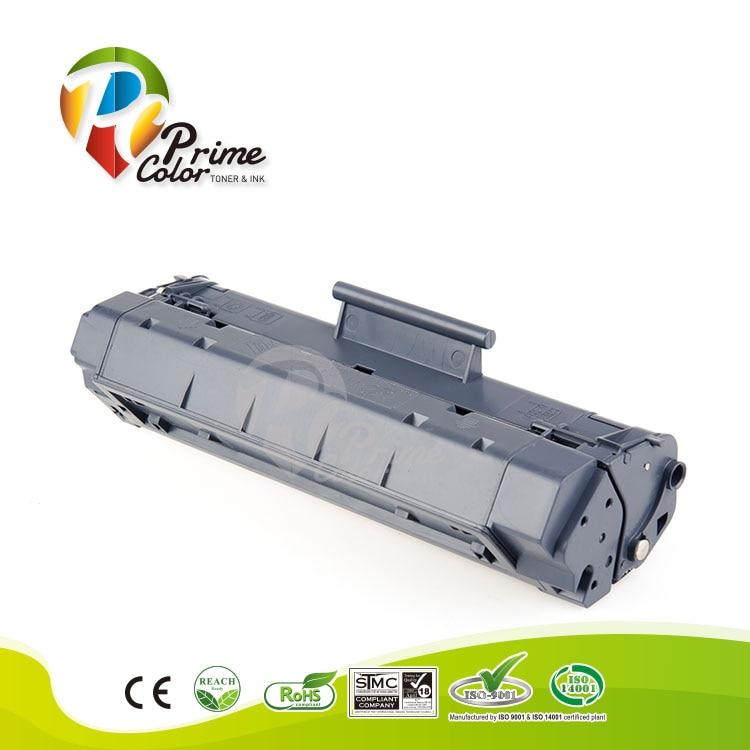Toner für hp c4092a schwarz toner für hp laserjet 1100 1100se 1100xi...