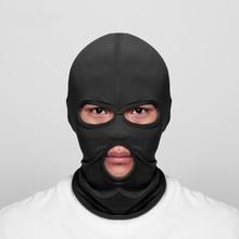 Горячая Sele маска для лица, маска для лица мотоцикла, велосипедная Лыжная маска для защиты шеи, уличная Балаклава, ультратонкая дышащая Ветрозащитная маска