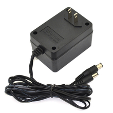 xunbeifang 3 in 1 US Plug AC Adapter Power Supply Charger for NES for SNES for SEGA Genesis