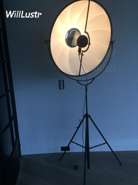 Us 38097 10 Offfortuny Lampa Podłogowa Klasyczny Design Oświetlenie Fotograficzne Salon Muzeum Piętrze Hotelu Oświetlenie Lampa Podłogowa W
