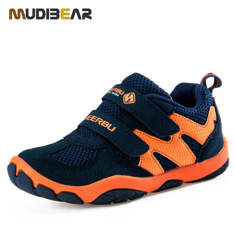 Online Get Cheap Shoes for Kids -Aliexpress.com | Alibaba Group