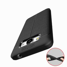 SFor Samsung Galaxy Grand Prime Case Voor Samsung Galaxy J2 Grand Prime Plus Pro G530 G530h G532 J250F J250 2018 coque Cover Case(China)