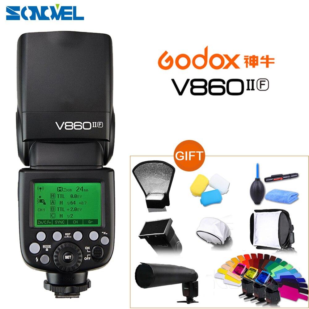 Godox Ving V860II-F TTL HSS 1/8000 Li-ion Battery Flash Speedlite for Fujifilm Fuji X-Pro2 X-Pro1 X-T10 X-T20 X-T2 X-T1 X100F Godox Ving V860II-F TTL HSS 1/8000 Li-ion Battery Flash Speedlite for Fujifilm Fuji X-Pro2 X-Pro1 X-T10 X-T20 X-T2 X-T1 X100F