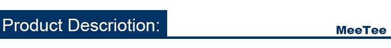 Meetee 5 шт. полимерный шарф Пряжка-хомут с круглым воротником для мальчиков и девочек 20 Вт, 30 Вт, 40/50/60 мм для Костюмы украшения сумка с ремешком и пряжкой, закругленный Кнопка Чемодан аксессуар ручной работы
