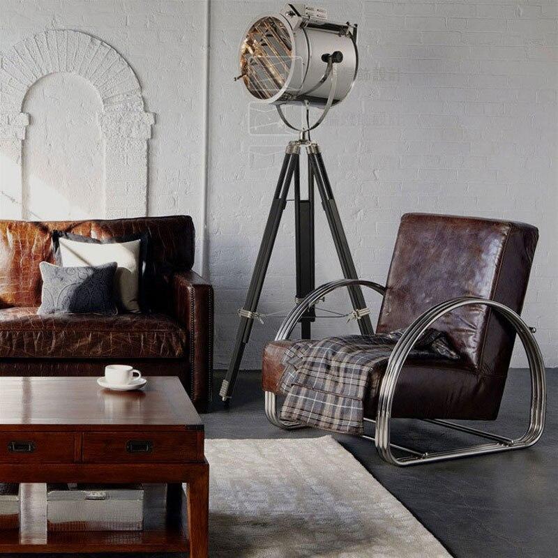 online kaufen gro handel stativ scheinwerfer aus china stativ scheinwerfer gro h ndler. Black Bedroom Furniture Sets. Home Design Ideas