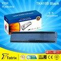 O envio gratuito de cartuchos de toner compatível para kyocera cartuchos de toner TK4105 uso em TASKalfa 1800/1801/2200/2201 impressora