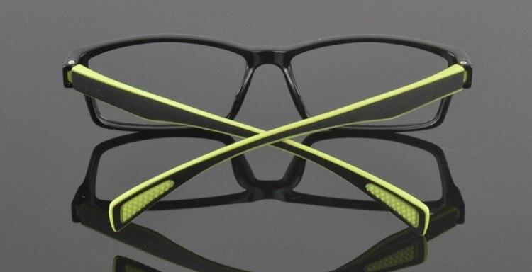 tr90 glasses frame (10)