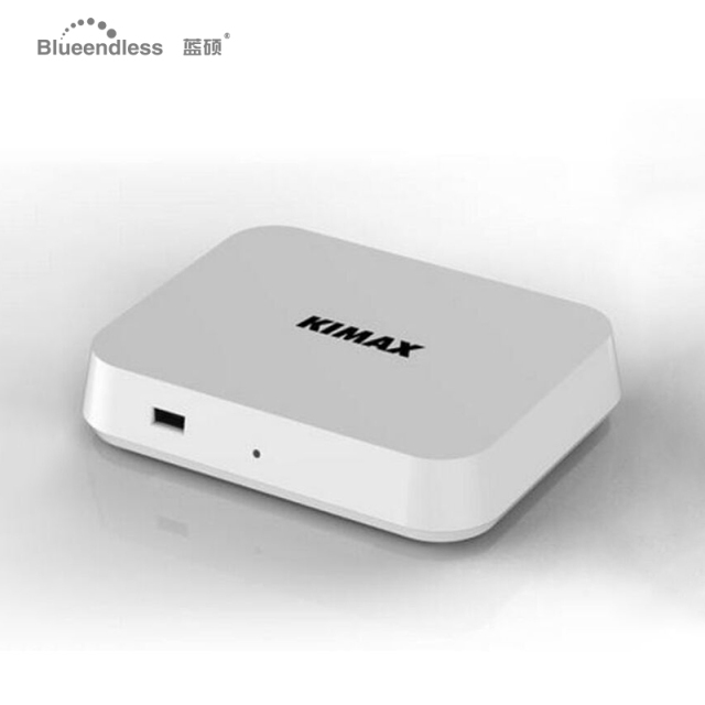 5/6GBPS 2.5 SATA USB 3.0 Wireless Wifi Router High Speed Wifi Signal Extender Antennas wifi Signal Booster Hard HDD Enclosure