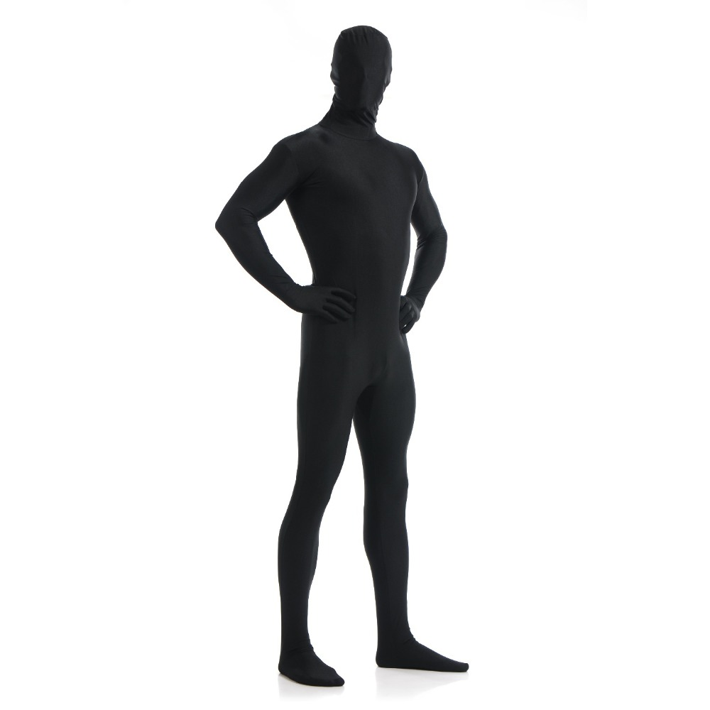 Sorry, nude zentai skin man penis spandex was specially registered