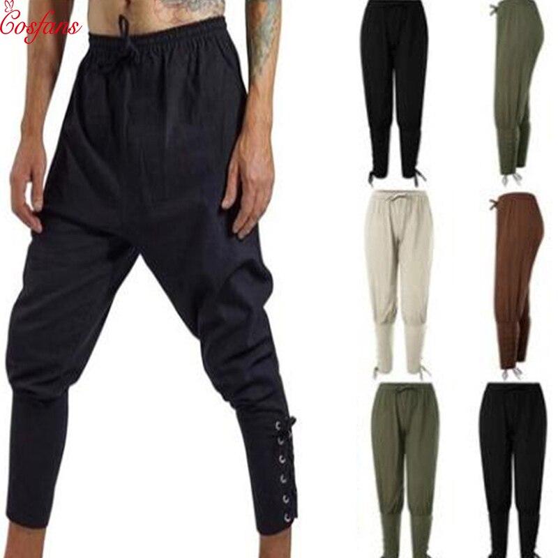 Pantalones Para Mujeres Con Bolsillos Pantalones Cortos Sueltos Running Yoga Pantalones Cortos De Playa De Verano Pantalones Pants Amlaiworld Pantalones Deportivos Para Mujeres Tarjetas Minisd