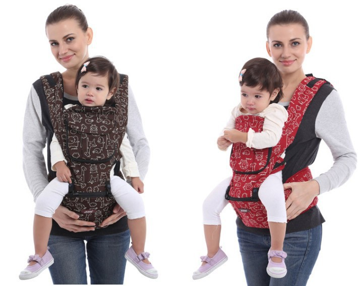 Newborn-Infant-Baby-Carrier-Backpack-Breathable-Ergonomic-Adjustable-Wrap-Sling-Front-Back-Activity&Gear-Suspenders-BB00076