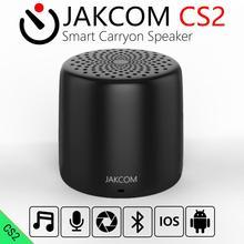 Carryon JAKCOM CS2 Inteligente Speaker como Cartões de Memória em mortal kombat chip e dale cartuchos de jogos de lego