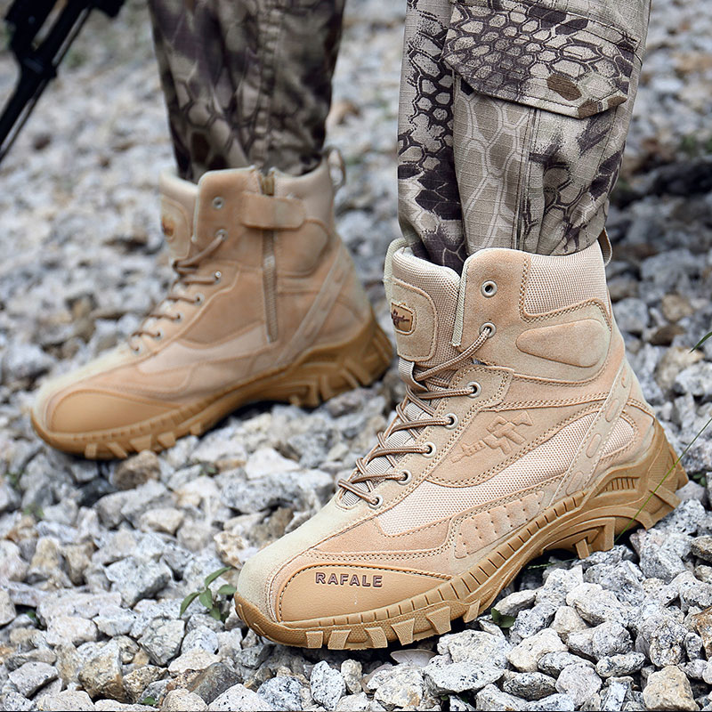 Tactical-Desert-Combat-Ankle-Boats-Army-Work-Shoes (16)