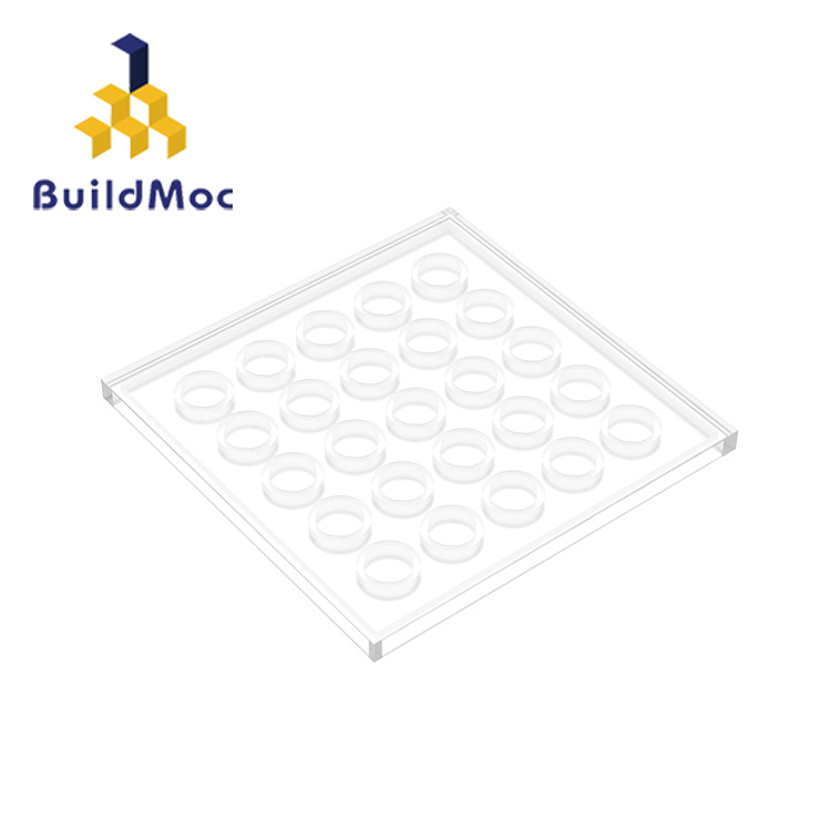Lego 10 Lime 1x4 tile building NEW 2431