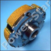 Мокрое сцепление обуви сцепления Перевозчик ATV ATV500 MSU 500CC ATV700 700CC HiSUN MASSIMO 21230-F39-0000