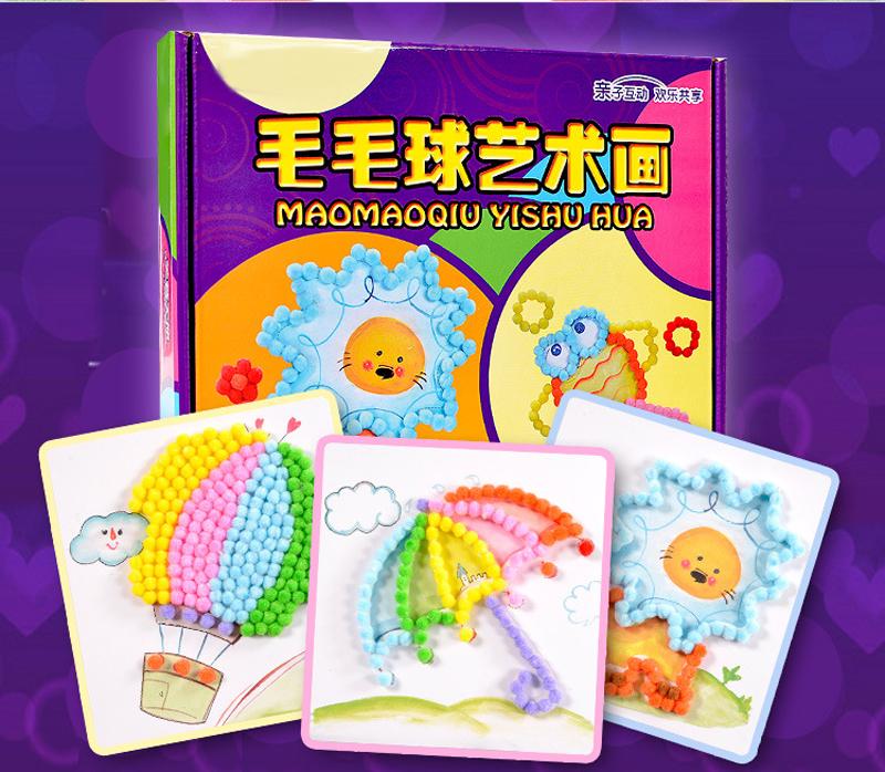 learning toys for 3 year olds TB2fyj2sXXXXXXfXXXXXXXXXXXX_!!2865365248