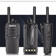 50 km WIFI network digital walkie talkie car radio SIM card GPS Public Network two way radio 3G WCDMA GSM walkie talkie radios