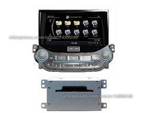 For Holden Malibu font b Car b font GPS Navigation System font b Radio b font