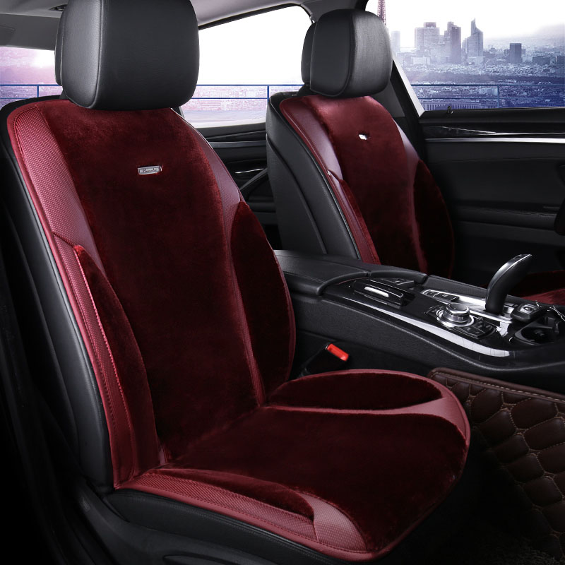 12V/24V Winter car heated seats cushion/universal warmth car seat covers for Infiniti QX50L QX56 Q70L Q50 EX25 FX35 G25 G2 JX35