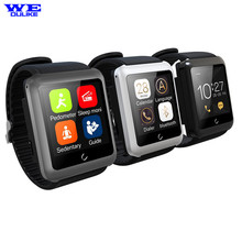 1 Piece Smartwatch 1 59 Touch Screen 320 320 Resolution for ios Android Watch Phone SIM