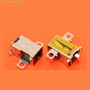 Image 2 - ChengHaoRan New DC AC Power Jack Sạc Cảng Nối đối với Lenovo IdeaPad 110 15IBR 310 15ABR 510 15IKB