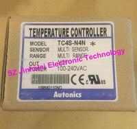 New and original  TC4S N4N  AUTONICS  100 240VAC|Instrument Parts & Accessories|   -