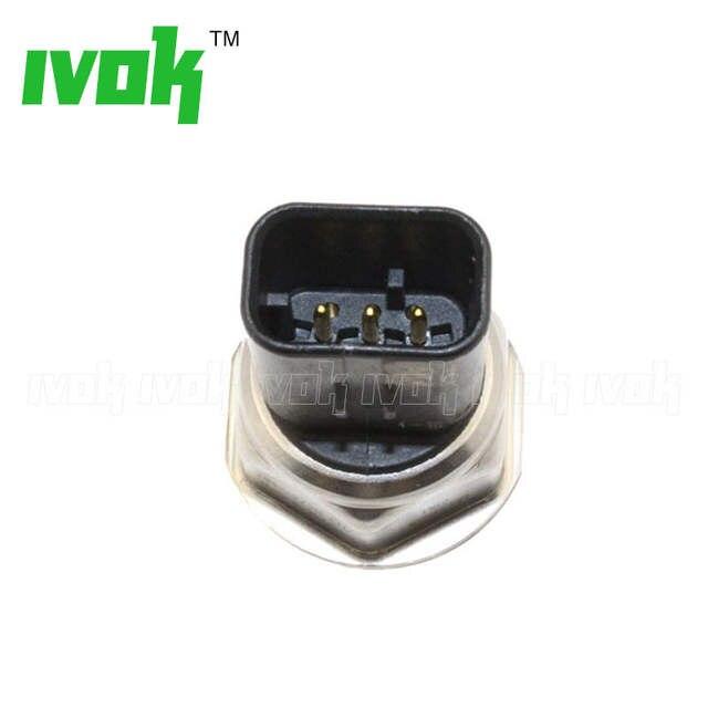 US $24 89 45% OFF|Genuine Pressure Sensor For CAT C13 C15 C16 284 2728  2842728 2482168 5PP4 16 Sensor Gp Pressure-in Truck Engine from Automobiles  &