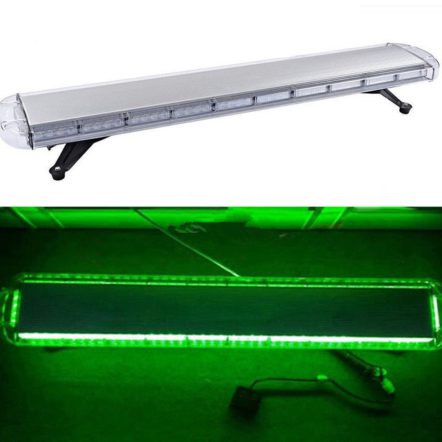 Amazing 88 Led Work Lamp Bar Beacons Safety Emergency Warning Strobe Light Green Roof Top In Signal Lamp From Automobiles Motorcycles On Aliexpress Com Ibusinesslaw Wood Chair Design Ideas Ibusinesslaworg