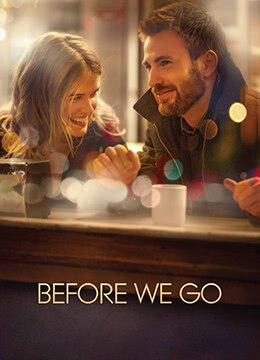 《午夜邂逅》2014年美国剧情,喜剧,爱情电影在线观看
