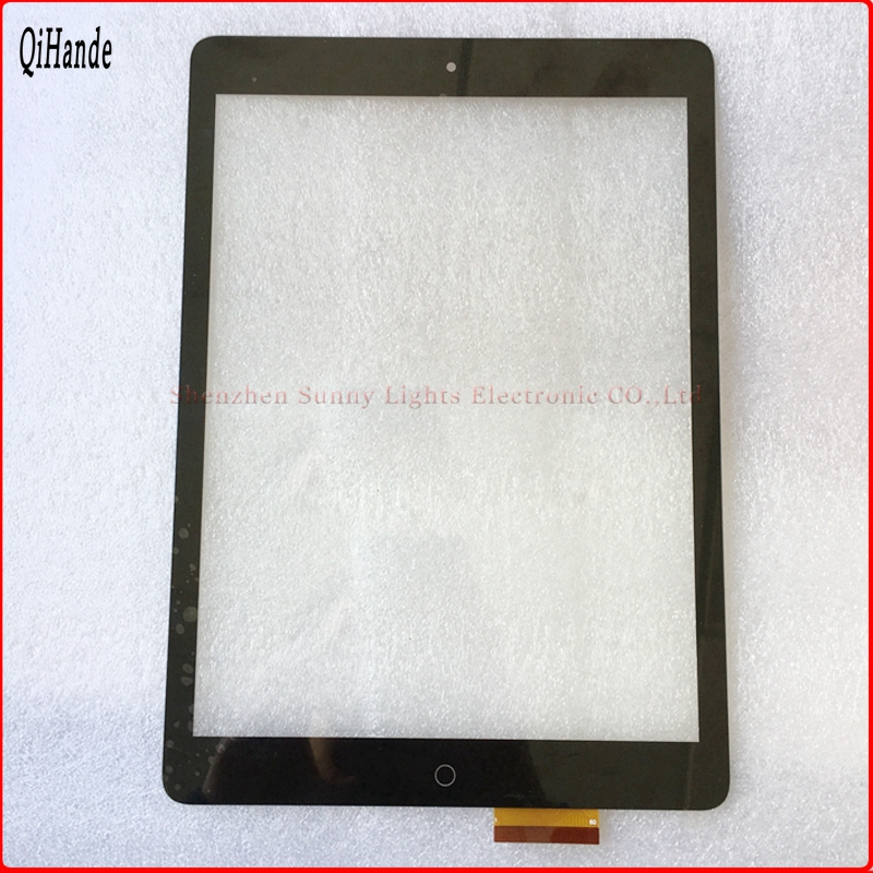 New Touch Panel For 9.7 Irbis TX97 TX 97 Tablet touch screen panel Digitizer Glass Sensor replacement parts Free shipping      New Touch Panel For 9.7 Irbis TX97 TX 97 Tablet touch screen panel Digitizer Glass Sensor replacement parts Free shipping