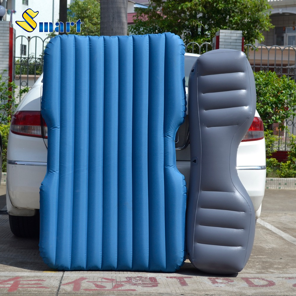 Backseat Inflatable Bed Travel Inflatable Mattress Picture More Detailed Picture About