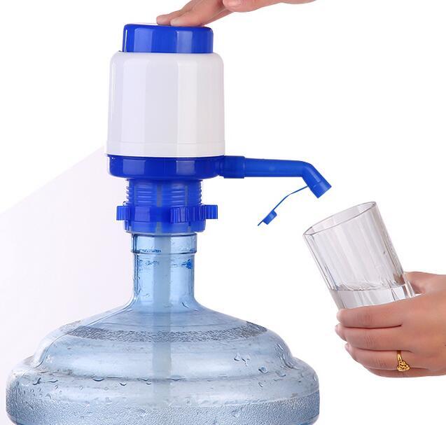 Outdoor Drinking Water Dispenser