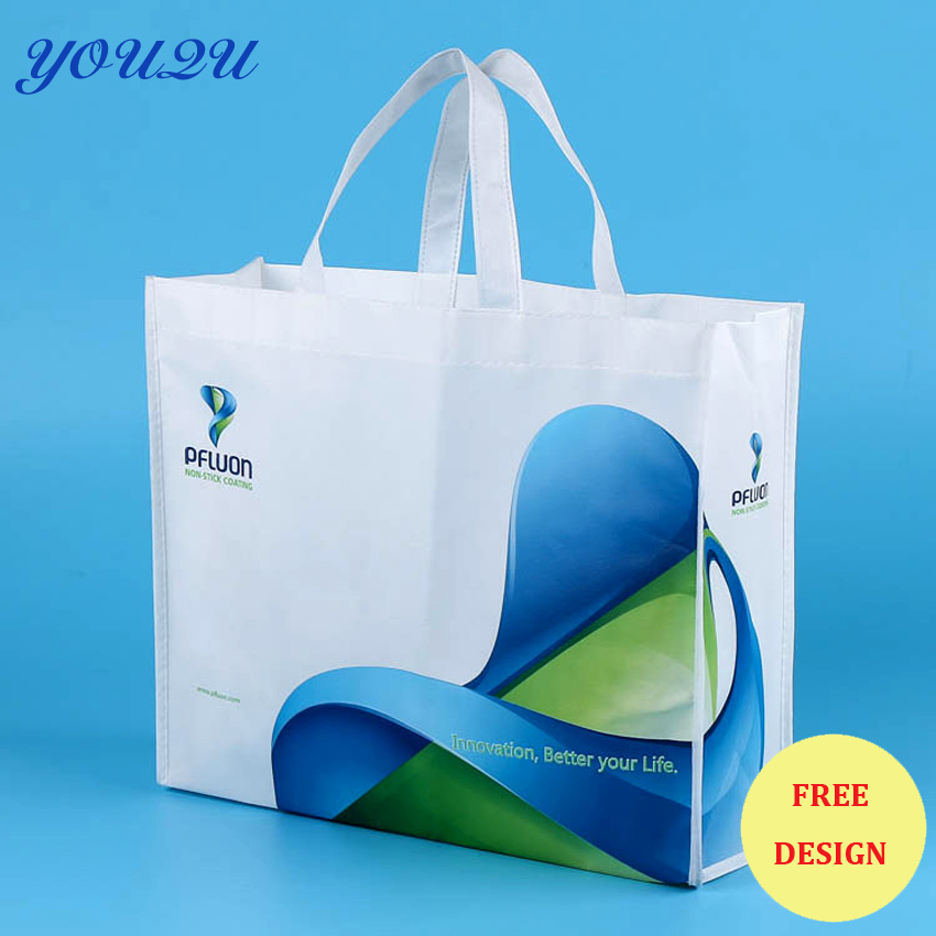US $755 87 |Customized Plastic gifts bag plastic gift bag with Low price  and escrow accept-in Shopping Bags from Luggage & Bags on Aliexpress com |