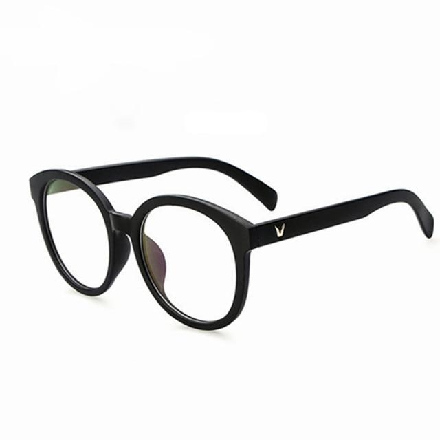 Eyewear Eyeglasses Computer Anti Blue Laser radiation fatigue Google ...