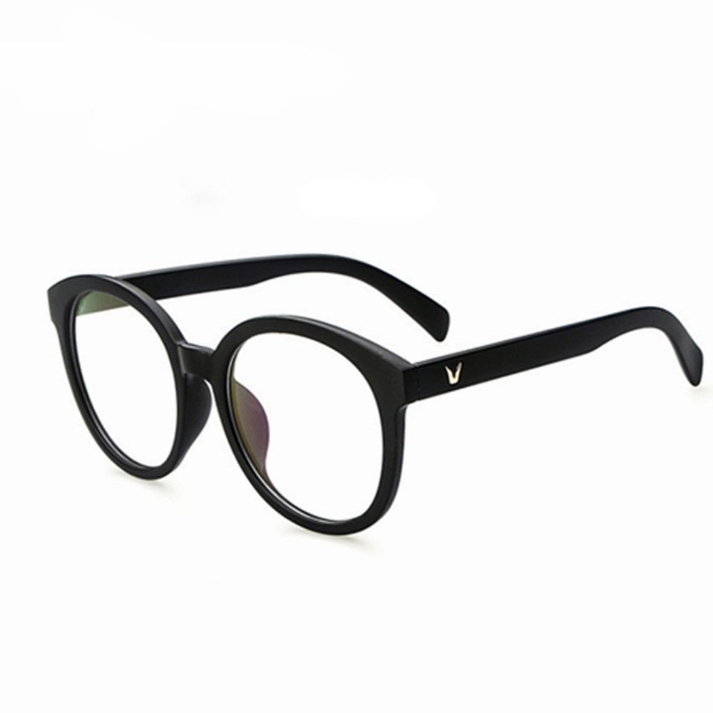 Eyewear Eyeglasses Computer Anti Blue Laser radiation fatigue Google Optical Glasses Frame oculos de grau