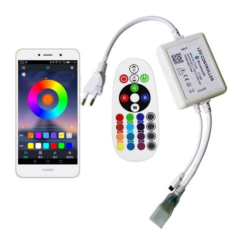 ST-5050-120RGB-06