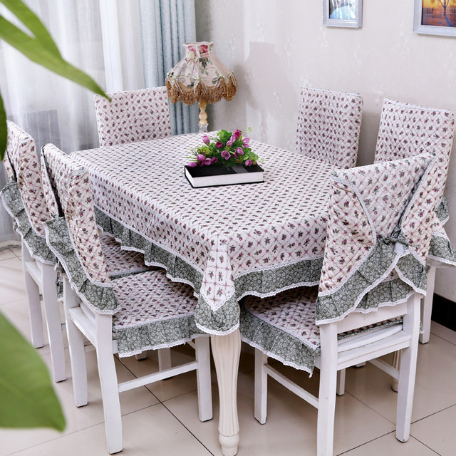Lace Tablecloth Overlays Pink Plaid Tablecloths Kitchen